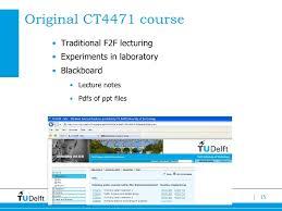essay future language topics using
