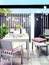 ikea exterior lighting. Ikea Garden Lights Adorable Outdoor Patio Creative Storage Of Ideas Exterior Lighting A