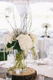 52 best wedding centerpieces images on scheme of hydrangea centerpieces diy of 33 new hydrangea