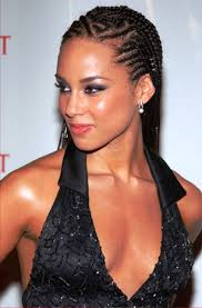 Womens Hair Style 2015 top trendy box braids hairstyles 2015 hairstyles 2016 hair 4649 by wearticles.com