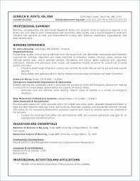 Simple Resume Examples Fascinating Simple Resume Examples Classy Service Industry Resume Sample Simple