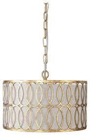 drum pendant lighting fixtures. gabby peterson antique gold drum pendant transitionalpendantlighting lighting fixtures