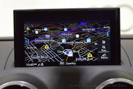 2018 audi navigation. beautiful navigation 2018 audi s3 20 tfsi premium plus  16888776 30 on audi navigation