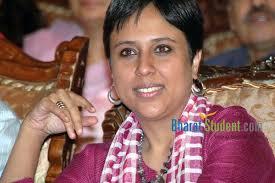 Barkha dutt - ideaita7thannualacademyawards_005