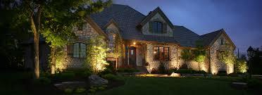 images of outdoor lighting. Nashville Landscape Lighting Images Of Outdoor