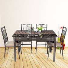 folding kitchen table ikea home designs home design and chairs argos foldable dining table and chairs folding