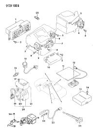 Lcf Wiring Diagram