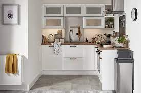 Bq Kitchen Ideas Home Architec Ideas