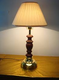 home element furniture. furniture homehome element wooden table lamps best modern lamp glubdubs lampstable home n