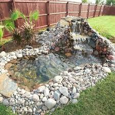 outdoor turtle pond best pond ideas on turtle pond tire pond and outdoor turtle pond habitat outdoor turtle pond