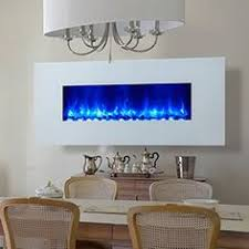 wall mount track lighting. dynasty miami 58in wall mount electric fireplace ef69wgr track lighting