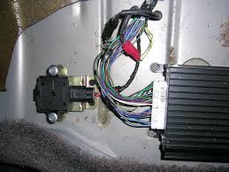 1998 jeep grand cherokee infinity amp wiring 1998 1998 jeep grand cherokee infinity amp wiring 1998 auto wiring on 1998 jeep grand cherokee infinity