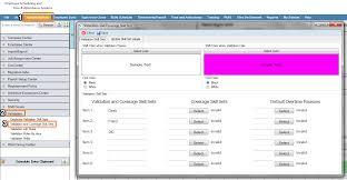 vcs vcsbs basic setup guide validation administration > validation > validation and coverage skill sets