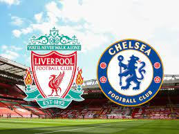 Liverpool vs Chelsea highlights: Champions win 5-3 despite Pulisic's impact  off bench - football.london