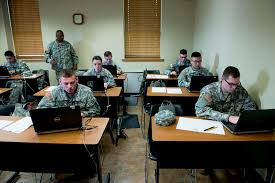 essay on military leadership cover letter leadership skills resume  cadets test critical thinking as a part of training advanced camp second regiment clc cadets sit