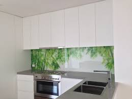 Splashback For Kitchens 17 Best Images About Kitchen Splashbacks On Pinterest