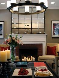 Vern Yip Living Room Designs You Ask Vern Answers Hgtv