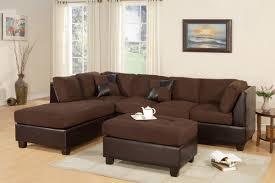 Living Room Set Craigslist Mcallen Furniture Bobbytrockscom