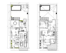 cad drawing house plans beautiful unique autocad home design plans drawings collection home design of cad