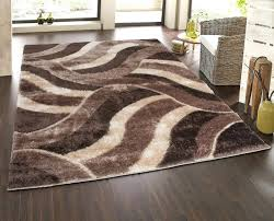 wonderful 8 x 10 area rugs the home depot in brown rug 8x10 ideas with regard to brown area rug 8x10 ordinary