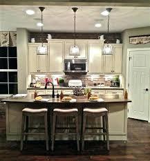 track lighting for sloped ceiling. Vaulted Ceiling Kitchen Lighting Track Sloped Large Size Of For