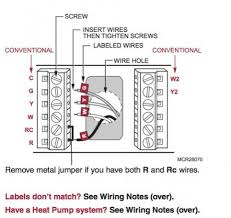 ct connections diagram wiring diagram for you • replacing honeywell ct3611 rth7600d thermostat on ct shorting block wiring diagram ct meter wiring diagram