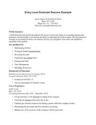 template fresh resume examples for medical jobs amusing resume healthcare entry level entry level healthcare jobs sample medical coding resume