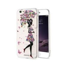 1915 Best Products images | Apple ipad2, Case for iphone, Cell ...