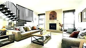 modern interior design living room. Cheap Modern Home Decor Rustic Chic Decorating Ideas Living Room Contemporary Interior Design R