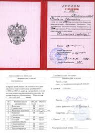 natalie lewes diploma in english translation kazan state technologica  natalie lewes diploma in english translation kazan state technological university russia 1998