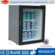 Solar Powered Mini Fridge Mini Glass Door Fridge Freezer Mini Glass Door Fridge Freezer