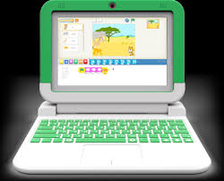 infinity one laptop. infinity laptop.png image: one education laptop