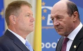 Băsescu: În locul Primăriei Sibiu aş deschide un proces cu familia Iohannis de recuperare a banilor care mi se cuvin