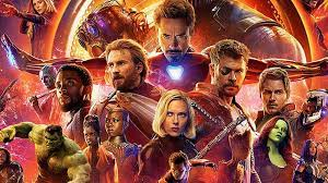Eternals is an upcoming american superhero film based on the marvel comics race of the same name.produced by marvel studios and distributed by walt disney studios motion pictures, it is intended to be the 26th film in the marvel cinematic universe (mcu). So Etwas Wie Eternals Gab Es Im Mcu Noch Nicht Star Verrat Warum Kino De