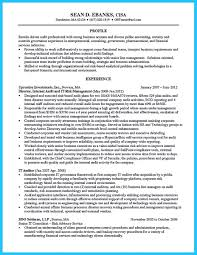 Internal Auditor Resume Objective David Poole How to write a research paper medical auditor resume 75