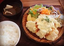 滋賀県ランチ Instagram Posts Photos And Videos Instazucom