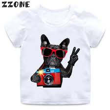 Best Price High quality <b>hipster</b> clothes for girl list and get free shipping
