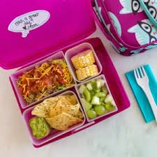 healthy foods for kids lunches. Brilliant Kids Healthy Kids Lunch Ideas For Summer Camp On Foods For Lunches