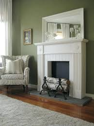 mock fireplace photo 2 of 5 attractive mock fireplace mantel 2 faux fireplace and mantel in mock fireplace