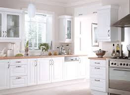 B And Kitchens Charming On Kitchen Pertaining To Plan Your With Q Projects  DIY At 24