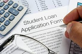 a right to debt relief from crushing student loans la times