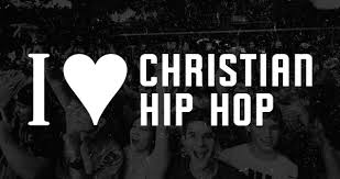 Christian Rap Quotes Best Of One Christian DJ Expresses How He Found Christ Through CHH