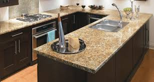 formica counter tops