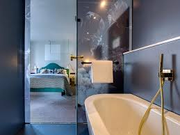 bathroom remodeling dc. Bad Bathroom Design And Bedroom At The Hotel Remodeling Washington Dc .