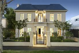 Home Builders Designs Best Building Home Designs Home Builders Custom Home Builders Designs
