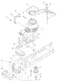 Honda 13 hp coil wiring diagram as well kohler engines 25 hp wiring diagram also dixon