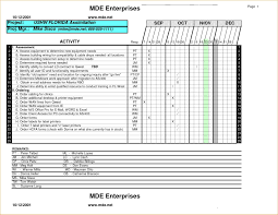 sales report example excel daily sale report format in excel and gas station daily sales