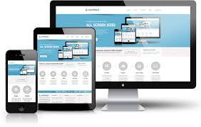Site Disign 3 Tips For Designing A Mobile Website Zd Design Agency