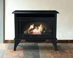 ventless propane fireplace less are unvented propane fireplaces safe rh viagrmgprix info are vent free propane fireplaces safe are ventless propane