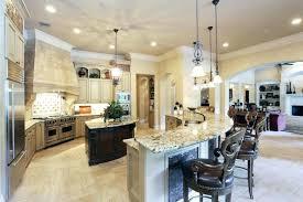 diy kitchen island bar. Exellent Kitchen Full Size Of Kitchen Islandsdiy Island Breakfast Bar Preparation  Of  In Diy I